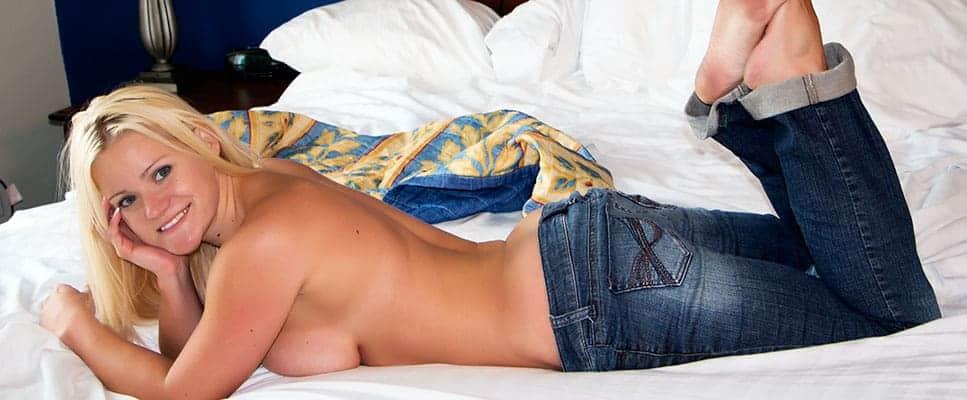 Katie Anderson - apartmentwrestlers.com