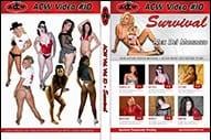ACW10-Survival